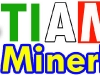 gestiamo-minerbio-logo
