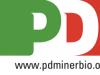 pd-video