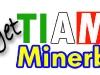 progettiamo-minerbio
