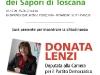 20110318-sagra-toscana-lenzi-700px
