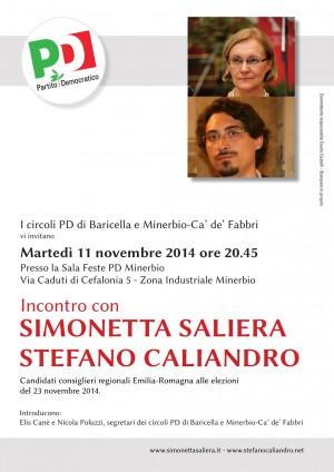 20141111 saliera caliandro sala feste small