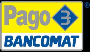 Marchio-PagoBANCOMAT-e1430736174976